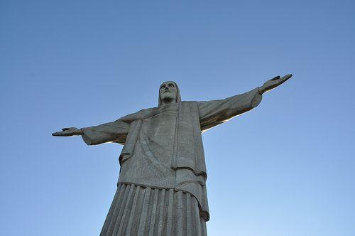 Rio de Janeiro Travel Planner